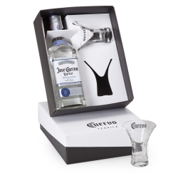 Kit Tequila