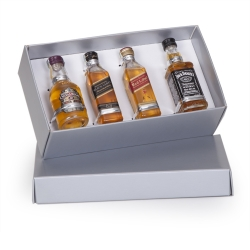 Kit Whisky